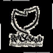 Rubogstub-500