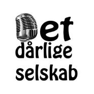 Detdaarligeselskab-logo