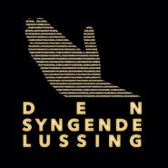 Densyngendelussing-logo