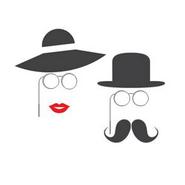 Hatogbriller