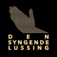 Densyngendelussing-logo-0