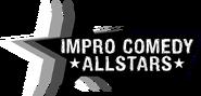 Allstars-800