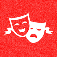 Et Lille Påfund logo