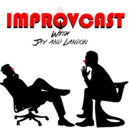 Improvcast-with-jay-and-landon-1024x1024
