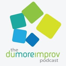 Dumorepodcastsquare.jpg