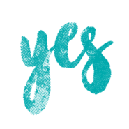 Art-of-yes-logo