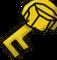 Key of Gobots