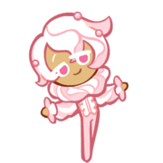 Whipped Cream Cookie.png