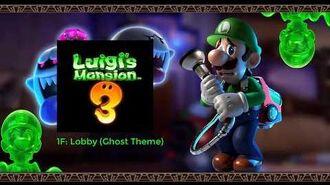 Luigi's_Mansion_3_Music_-_1F-_Grand_Lobby_(Ghost_Theme)