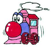 TrainYoshiForm