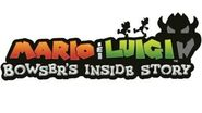 Bowser! Mario & Luigi Bowser's Inside Story Music Extended HD