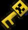 Key of Minecraft