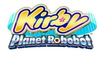 Virtual_Dimension_(Digital_Area)_Kirby-_Planet_Robobot_Music_Extended