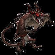 Dark Dracul.png
