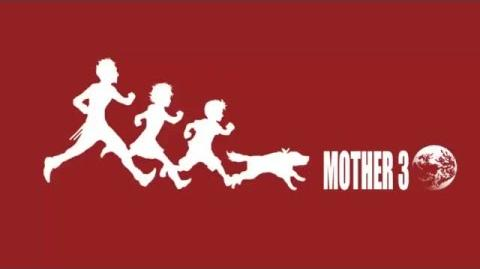 Proto Man's Theme (Whistle Concert) - Mother 3 Remix