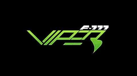 F-777 - Viper (Full Version)