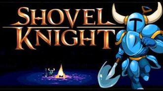 Shovel_Knight-_King_Knight_Stage_(Arranged)