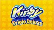 Dark Meta Knight Battle - Extended - Kirby Triple Deluxe Musik
