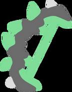 Lucas Emblem