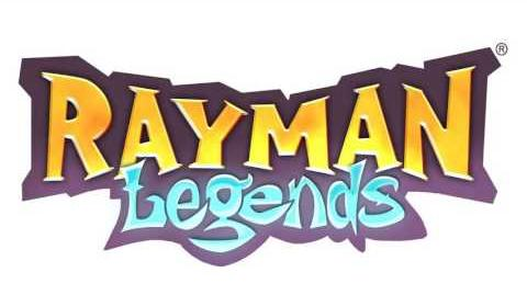 Rayman Legends Music - Mariachi Madness (Eye of the Tiger) 8-bit Extended ☿ HD ☿