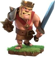 Barbarian King.jpg
