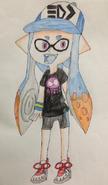 Jenny Colored1