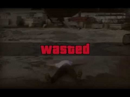 Wastedrf