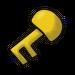 Key of Terraria