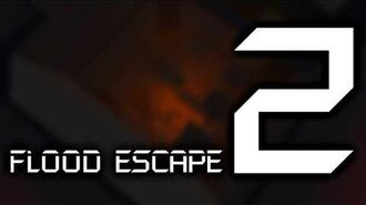 Flood_Escape_2_OST_-_Sinking_Ship
