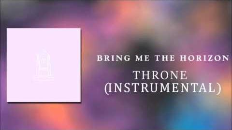 Robert's Theme Song