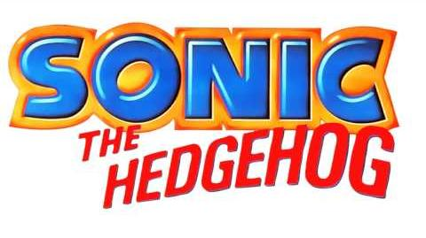 Final Zone - Sonic the Hedgehog (Genesis) Music Extended