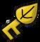 Key of LEAF