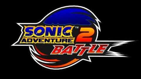 Supporting Me The Biolizard - Sonic Adventure 2 Music Extended