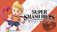 Unfounded Revenge Smashing Song of Praise Super Smash Bros