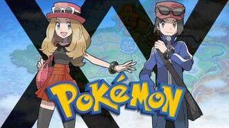 The_Kalos_Power_Plant_-_Pokémon_X_&_Y_-OST-
