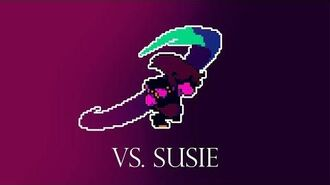 Vs_Susie_-_Remix_Cover_(Deltarune)