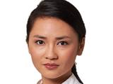 Dr. Lilly Phan
