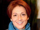Pia Heilmann