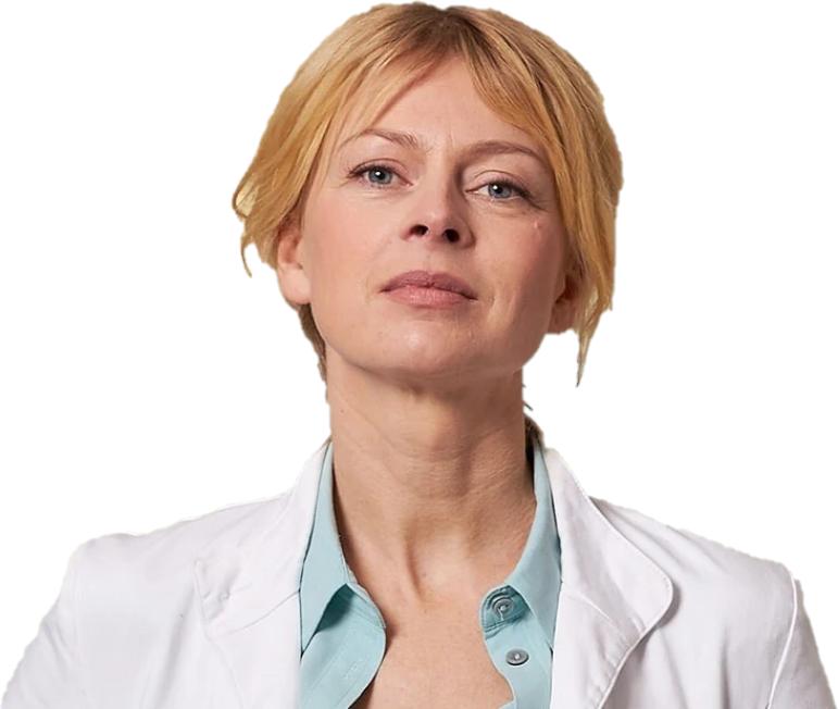 Portraitbild von Dr. Ina Schulte.png