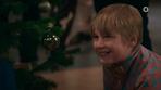 Folge 879 - Weihnachtsmänner lügen nicht