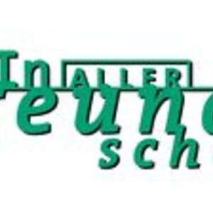 In aller Freundschaft Logo.jpeg