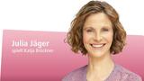 Katja Brückner