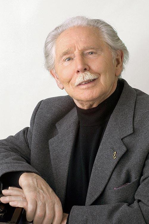Friedrich Steinbach