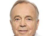 Prof. Dr. Gernot Simoni