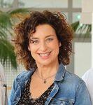 Linda Schneider