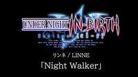 Night_Walker_(Linne)