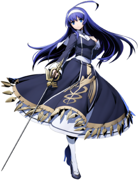 BBTAG Orie.png