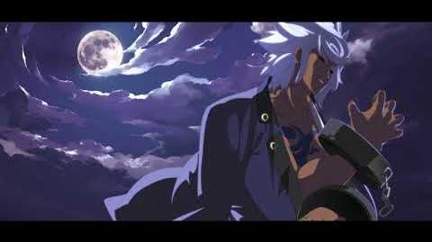 Fierce_Dark_Night_(Subbed)
