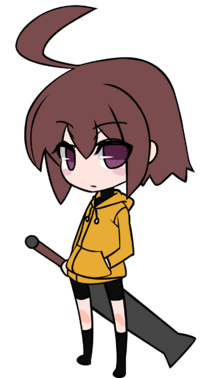 Sd-linne.png