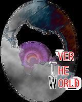 Otw-logo